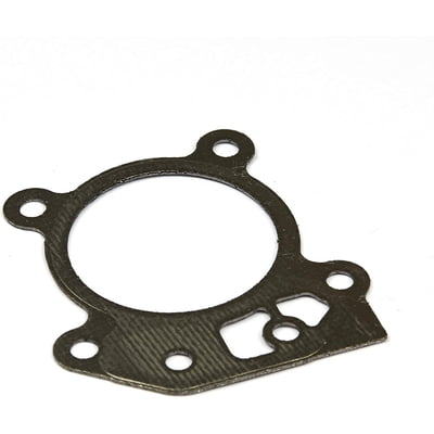 Free Shipping! 799586 Genuine Briggs & Stratton Cylinder Head Gasket