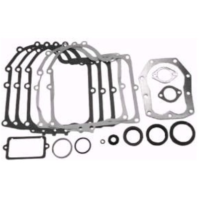 9261 GASKET SET FOR BRIGGS&STRATTON REPLACES B&S 494241