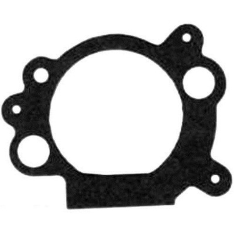 13137 Briggs Amp Stratton Air Cleaner Gasket Replaces 692667
