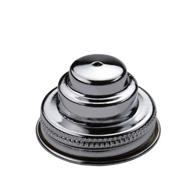 13228 Fuel Cap Replaces Briggs and Stratton 392305, 392305s, 392301, 297866, 297866s, 69221, 393156, 395005 791545