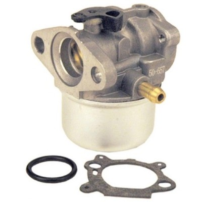 14111 Rotary Carburetor Replaces
