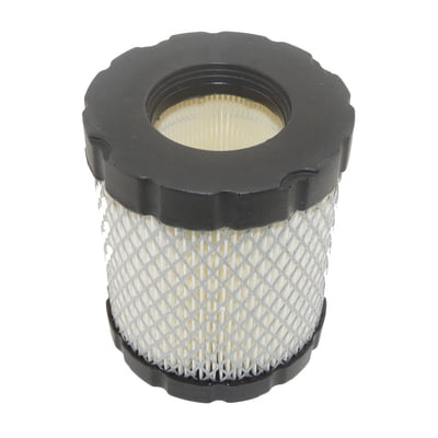 14289 Rotary Air Filter Compatible With Briggs & Stratton 798897