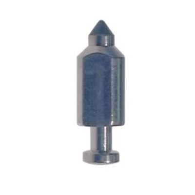 231855 Briggs & Stratton Needle Valve