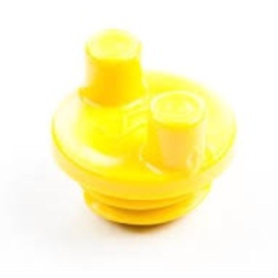 Briggs & Stratton Oil Fill Plug 281658s