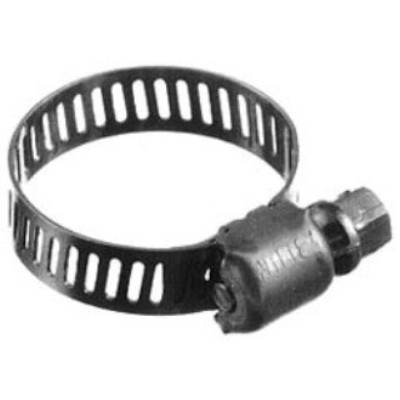 Lawn Mower Fuel Line Hose Clamp 3450