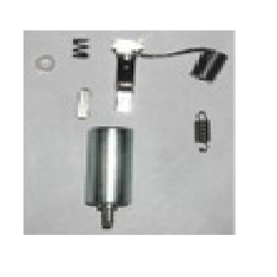 Briggs & Stratton Ignition Kit 5012H Replaces 294628