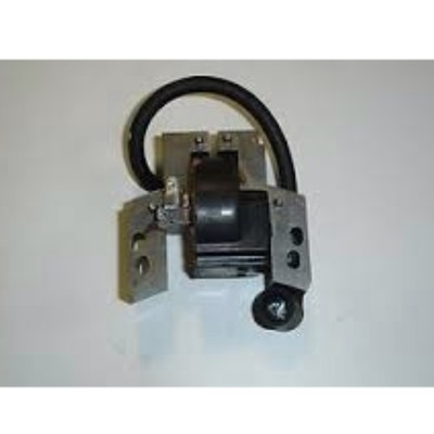 590455 Briggs & Stratton Ignition Coil
