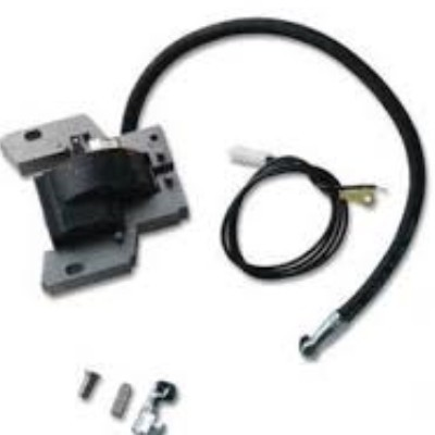 591420 Briggs & Stratton Electronic Coil Replaces 793281