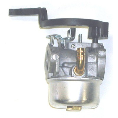 592679 Carburetor Briggs & Stratton