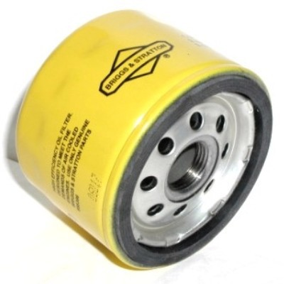 Briggs & Stratton Premium Plus Oil Filter 696854