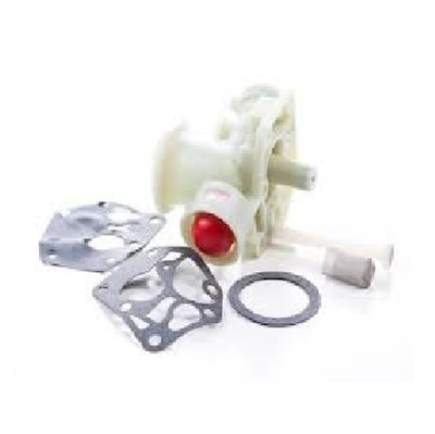 697415 Briggs and Stratton Carburetor