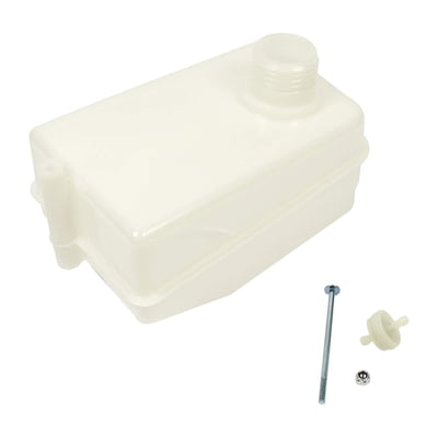 Free Shipping! New Briggs & Stratton 7601045MA Fuel Tank Assembly