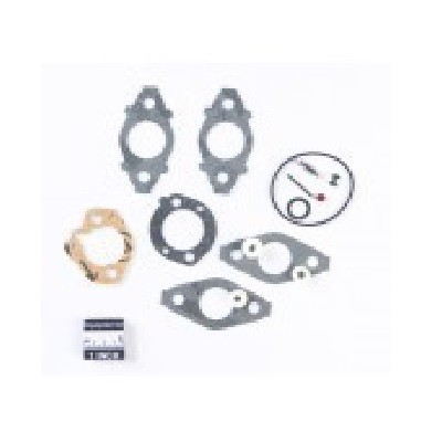 792006 Briggs & Stratton Carburetor Overhaul Kit