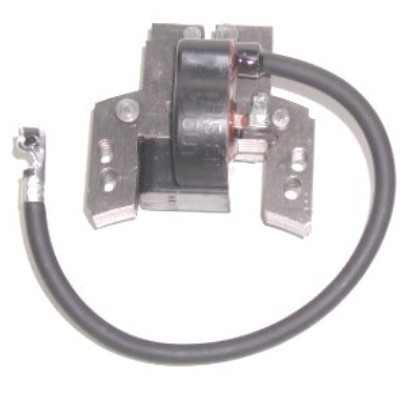Briggs & Stratton Electronic Coil 796964 Replaces 695711