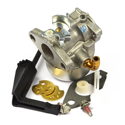 798653 Briggs & Stratton Carburetor