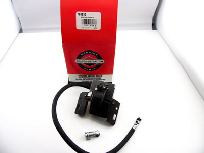 Briggs & Stratton 798853 Ignition Coil