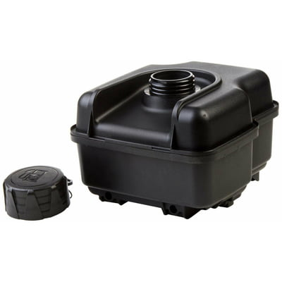 Free Shipping! 799863 Genuine Briggs & Stratton Fuel Tank With Cap Compatible With Briggs & Stratton 694260, 695736