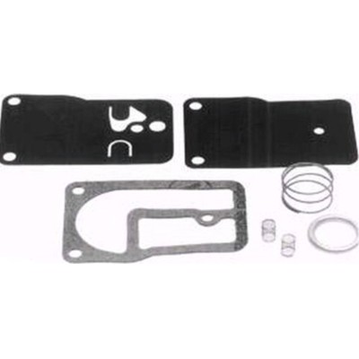 8380 Fuel Pump Kit