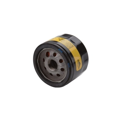 Free Shipping! Briggs & Stratton Oil Filter 842921