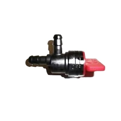 9294 Shut Off Valve Replaces Briggs & Stratton 494769, 697944, 698181