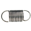 188 GOVERNOR SPRING REPLACES BRIGGS&STRATTON 260695
