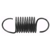 7733 GOVERNOR SPRING REPLACES BRIGGS&STRATTON 260871