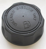 Murray Gas Cap 92317