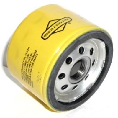 Briggs Amp Stratton Premium Plus Oil Filter 696854