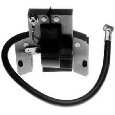 Troy Bilt Lawn Mower Parts >> 7287 Ignition Coil Replaces Briggs & Stratton 793281 ...