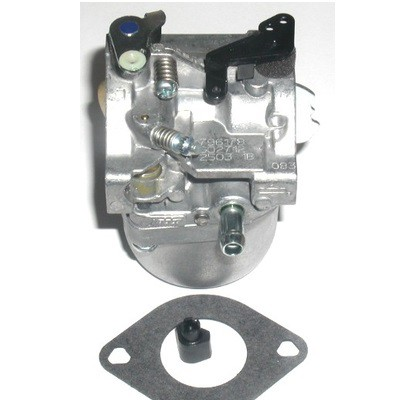 799728 Briggs And Stratton Carburetor