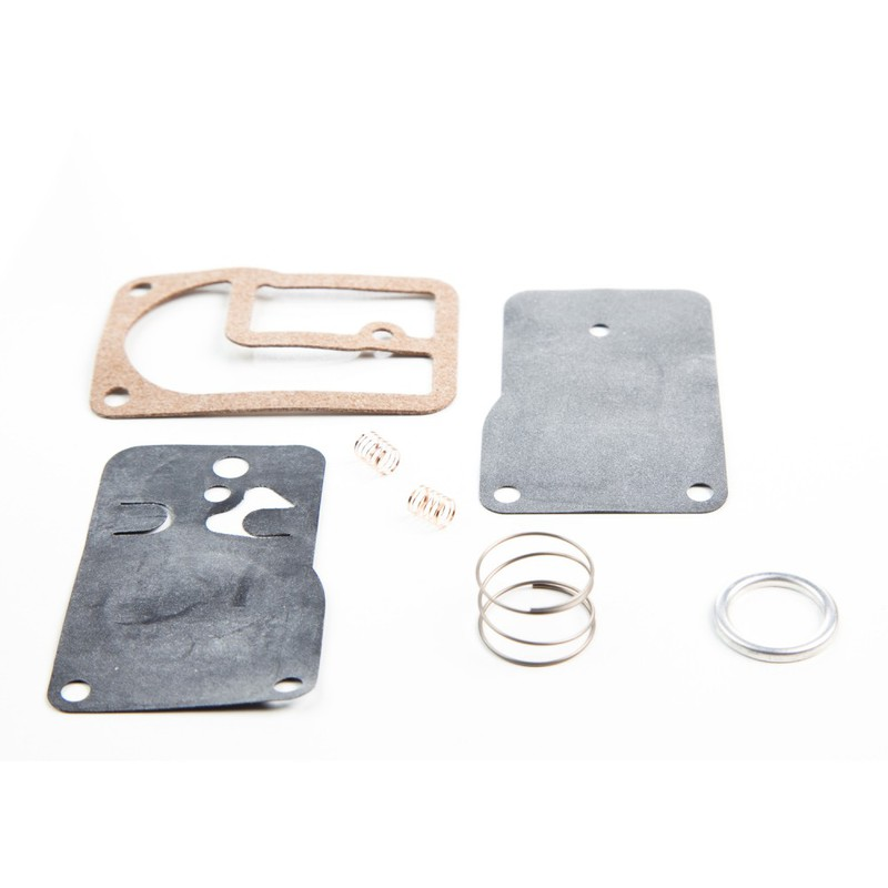 393397 briggs stratton fuel pump kit for Briggs and stratton outboard motor dealers