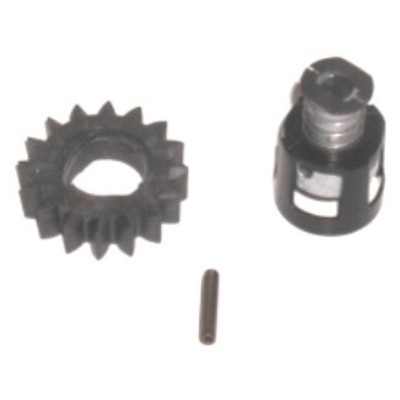 9362 Starter Drive Kit Replaces Briggs & Sratton 696539