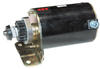 9798 Heavy Duty Starter Replaces Briggs & Stratton 497595
