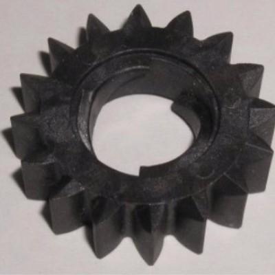 briggs stratton plastic starter gear