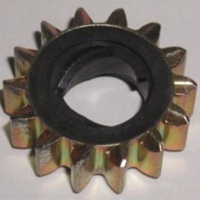 Briggs Amp Stratton Metal Starter Gear 693713