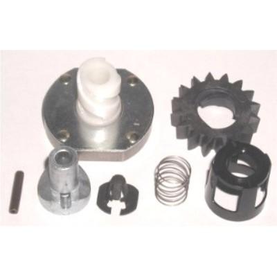 Best Snow Tires >> Briggs & Stratton Starter Drive Kit 696540