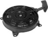 12368 RECOIL STARTER Replaces BRIGGS & STRATTON 497680