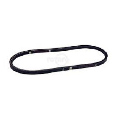 10781 Spindle Drive Belt Replaces Cub Cadet 954-3036