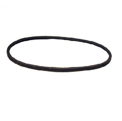 10782 Deck Belt Replaces Cub Cadet 954-3073