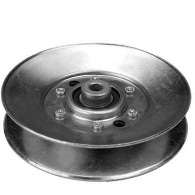 12275 Rotary Idler Pulley For Cub Cadet