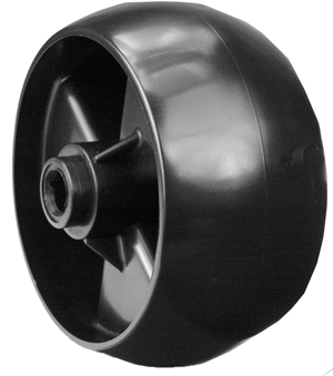 12648 Cub Cadet 734-04155 Deck Wheel