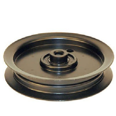 13409 Idler Pulley 3/8In. X 5In. Compatible With Cub Cadet 756-1229, 956-1229