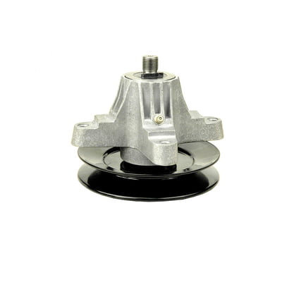 Free Shipping! New 14329 Spindle Assembly Compatible With MTD / Cub Cadet 618-04825, 618-05016, 918-04825B, 918-05016