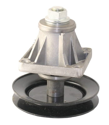 82-401 Spindle Assembly Replaces Cub Cadet 618-4123B and 918-4123B