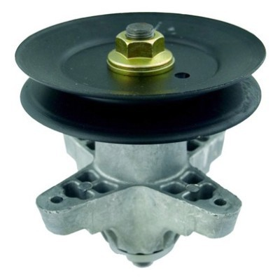 82-403 Spindle Assembly Replaces Cub Cadet 618-04125, 618-04126A, 918-04126 and 918-04126A