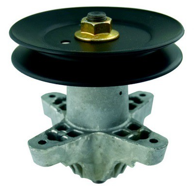 82-405 Spindle Assembly Replaces Cub Cadet 918-0427C and 918-0324