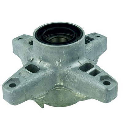 82-406 Spindle Housing Replaces Cub Cadet 618-04394 / 918-04394