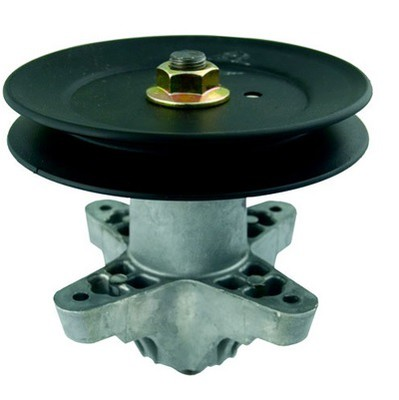 82-408 Spindle Assembly Replaces Cub Cadet 618-0659 and 918-0659