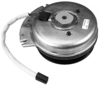 11072 Electric PTO clutch replaces Cub Cadet 01002108P