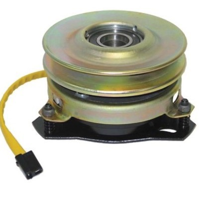 33 139 Replacement Lawn Mower Electric Pto Clutch